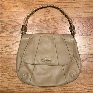A Cole Haan bag